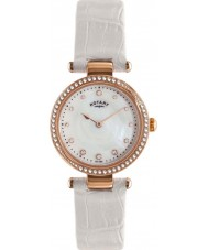 Rotary LS00512-41 Ladies Engineered Watch