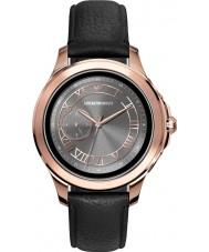Emporio Armani Connected ART5012R Refurbished Mens Smartwatch