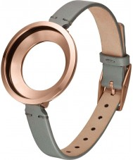 Misfit MIS9060 Ladies Shine 2 Strap