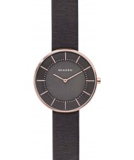 Skagen SKW2613 Ladies Gitte Watch