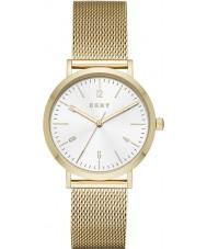 DKNY NY2742 Ladies Minetta Watch