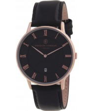Charles Conrad CC03010 Unisex Watch