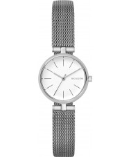 Skagen SKW2642 Ladies Signatur Watch