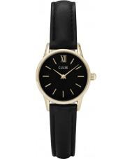 Cluse CL50012 Ladies La Vedette Watch