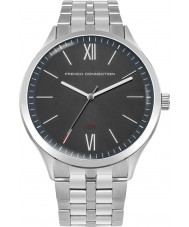 French Connection SFC119BSM Mens Watch