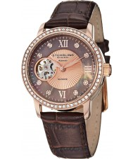 Stuhrling Original 710-05 Ladies Vogue Memoire Watch