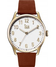 Ice-Watch 013050 Mens Ice-Time Watch