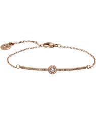 Edblad 41630017 Ladies Thassos Evening Bracelet
