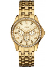 Guess W0147L2 Ladies Lady Exec Watch