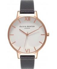 Olivia Burton OB16BDW09 Ladies Classics Watch