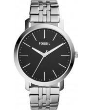 Fossil BQ2312I Mens Luther Watch