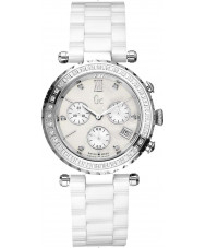 Gc I01500M1 Ladies Diver Chic Watch
