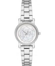 Michael Kors MK3891 Ladies Norie Watch