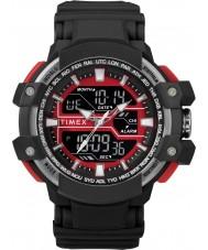 Timex TW5M22700 Mens Marathon Watch