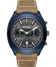 Diesel DZ4490 Mens Tumbler Watch