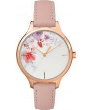 Timex TW2R87700 Ladies Crystal Bloom Watch