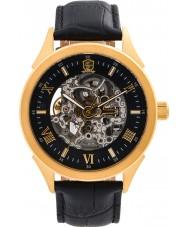 Thomas Tompion TTA-001032251 Mens Observatory Watch