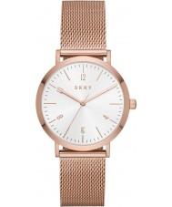 DKNY NY2743 Ladies Minetta Watch