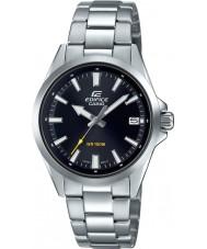 Casio EFV-110D-1AVUEF Mens Edifice Watch