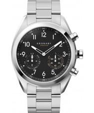 Kronaby A1000-3111 Apex Smartwatch
