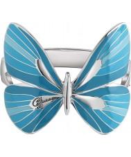 Guess UBB85148 Ladies Tropical Dream Bracelet