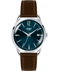 Henry London HL39-S-0103 Knightsbridge Watch