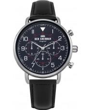 Ben Sherman WB068UB Mens Portobello Watch