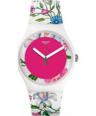 Swatch SUOW127 New Gent - Fiorinella Watch