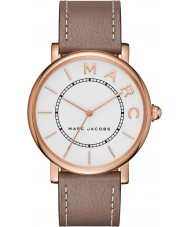 Marc Jacobs MJ1533 Ladies Classic Watch