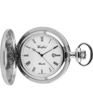 Woodford CHR-1212 Mens Pocket Watch