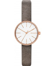 Skagen SKW2644 Ladies Signatur Watch