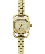Vivienne Westwood VV085GDGD Ladies Ravenscroft Watch