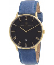 Charles Conrad CC02012 Unisex Watch