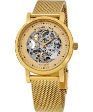 Stuhrling Original 832L-03 Lady Legacy Casatorra 832L Watch