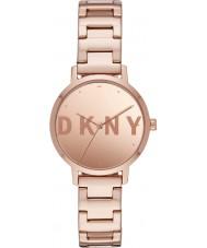 DKNY NY2839 Ladies Modernist Watch