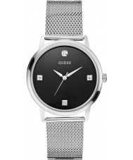 Guess W0280G1 Mens Wafer Watch