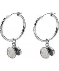 Emporio Armani EG3355040 Ladies Earrings