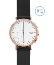 Skagen Connected SKT1112 Mens Signatur Smartwatch