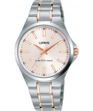 Lorus RG225PX9 Ladies Watch