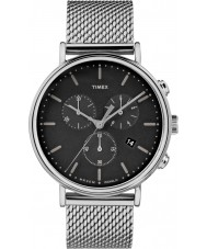 Timex TW2R61900 Fairfield Watch