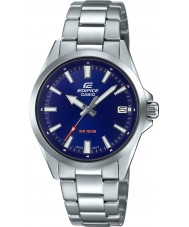 Casio EFV-110D-2AVUEF Mens Edifice Watch