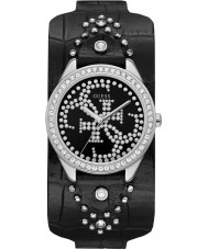 Guess W1140L1 Ladies Heartbreaker Watch