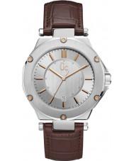 Gc X12002G1S Mens Gc-3 Watch