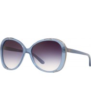 Ralph Lauren Ladies RL8166 57 547936 Sunglasses