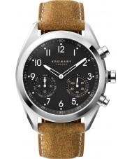 Kronaby A1000-3112 Apex Smartwatch