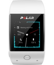Polar 90062397 M600 Smartwatch