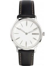 Shoreditch 6010 Hoxton Watch