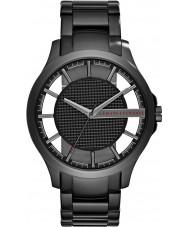 Armani Exchange AX2189 Mens Dress Watch