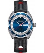 Hamilton H35405741 Mens American Classic Watch
