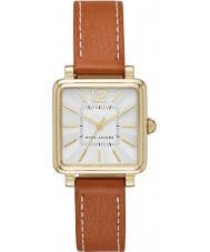 Marc Jacobs MJ1573 Ladies Vic Watch
